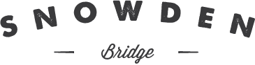 Snowden Bridge, VA